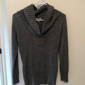 Guess S/P sweater